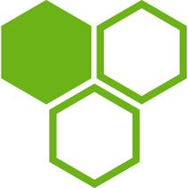 Silicon - Polymer Additive