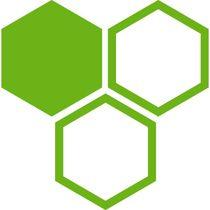 Silizium – Polymeradditiv