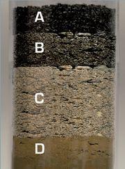 Struttura con Nanoalps® System SOIL